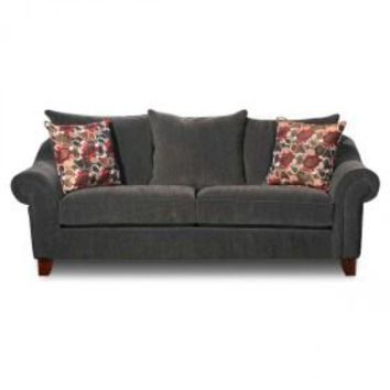 American furniture warehouse virtual from for American furniture warehouse sofas