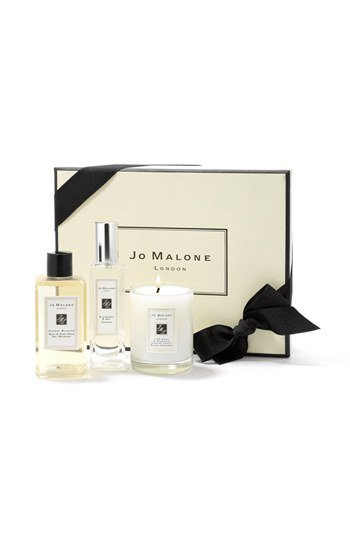 "Jo Maloneâ""¢ Fragrance Set (Nordstrom Exclusive) 