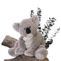 Gund Kaylee Koala Bear