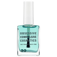 Sephora: Obsessive Compulsive Cosmetics : Ridge-Filling Base Coat : nail-treatments-nails-makeup
