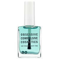 Obsessive Compulsive Cosmetics Ridge-Filling Base Coat - Debaser (0.5 oz)