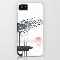 Aki iPhone & iPod Case | Print Shop