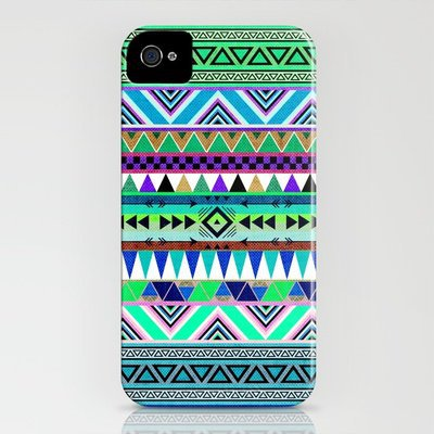 """OVERDOSE