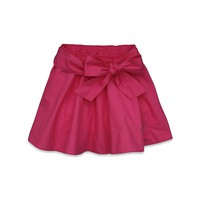 Hollister Co. - Shop Official Site -  Bettys - Skirts - Classic - Ramona