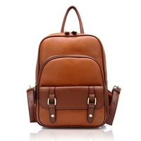 Womens Vintage Style Backpacks for Summer