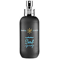 Sephora: Bumble and bumble : Surf Spray : styling-products-hair