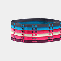 Women's UA Mini Headbands | 1217996 | Under Armour US