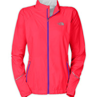 The North Face Women's Jackets & Vests WOMEN'S TORPEDO JACKET