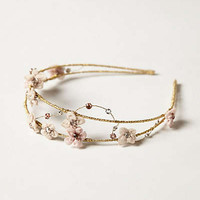 Anthropologie - Chryseis Headband