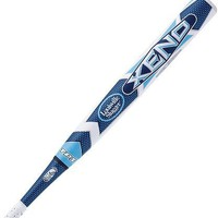 Louisville Slugger 2013 Xeno Composite -10 Fastpitch Bat | Softball.com