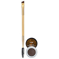Tarte Amazonian Clay Waterproof Brow Mousse : Brows | Sephora