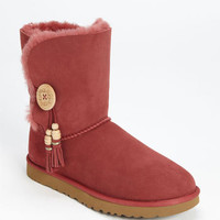 UGG® Australia 'Bailey Charms' Boot | Nordstrom