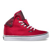 Product: Snake Authentic Hi 2