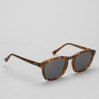 Urban Outfitters - Cheap Monday Psychometry Sunglasses
