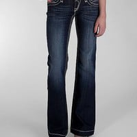 Rock Revival Scarlett Stretch Trouser - Women's Jeans | Buckle
