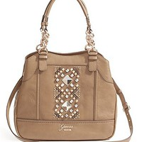 Jinan Carryall at Guess