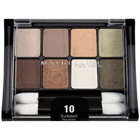Expert Wear Eyeshadow Collection
