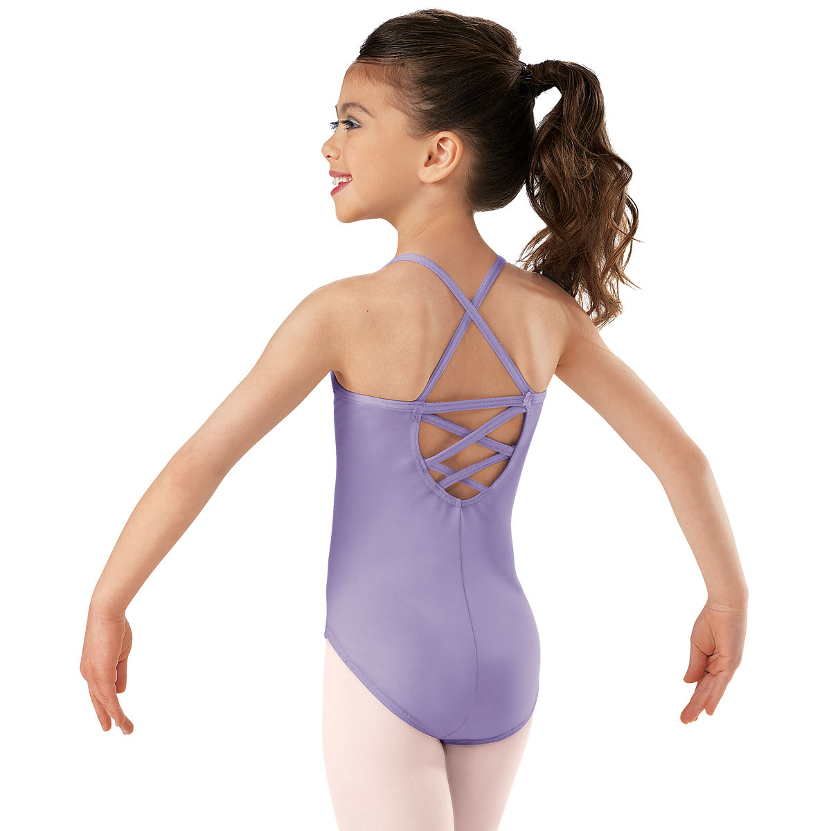 Dancewear Solutions. K likes. From contemporary to jazz and ballet to hip-hop, Dancewear Solutions keeps you looking and feeling great in the studio.