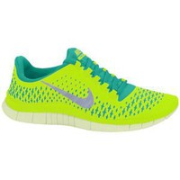 Nike Free Run 3.0 V4 - Men's at Eastbay