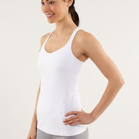 free to be tank | women's tanks | lululemon athletica