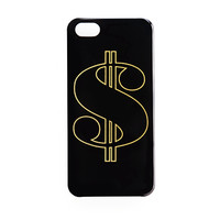 cash money case | ShopBando.com
