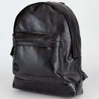 MI-PAC Prime Backpack