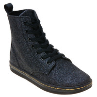 Dr. Martens Women's Hackney Lace-Up Boot | Infinity Shoes