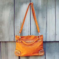 Hartley Cross Body Bag, Sweet Bohemian Totes & Bags