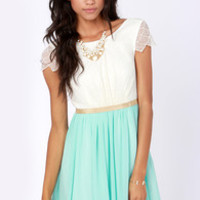 Juniors Dresses, Casual Dresses, Club & Party Dresses | Lulus.com - Page 27