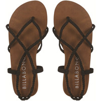 Crossing Over Sandals | Billabong US