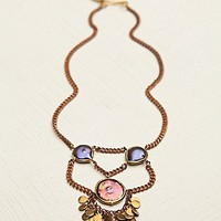 Lena Bernard  Premah Collar at Free People Clothing Boutique