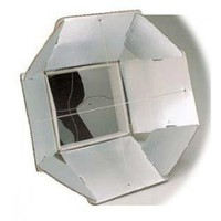 Solar Oven, Hubbard Scientific | X-treme Geek