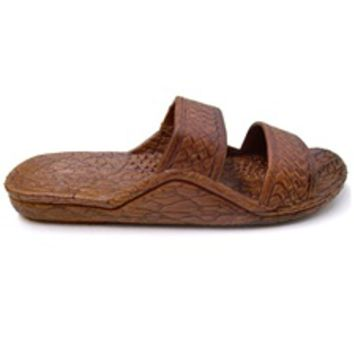 Pali Hawaii Sole Mate Slide Sandal In From Shopthedocks Com