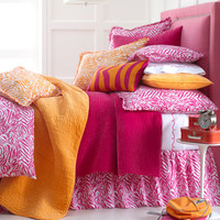 Amity Home Zabrina Bed Linens