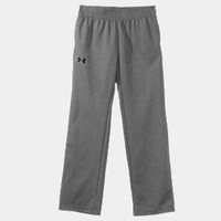 Men's Armour Fleece Storm Pants | 1232731 | Under Armour US