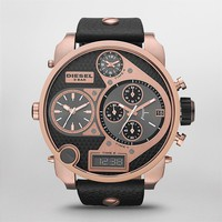 Diesel DZ7261 Watch - The Coolest Watches from Watchismo.com