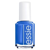 essie Nail Color Neons Collection