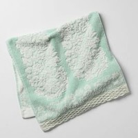 Vernon Towels - Anthropologie.com