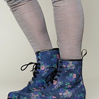Dr. Martens Free People Clothing Boutique