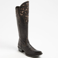 Ariat 'Hacienda' Boot | Nordstrom