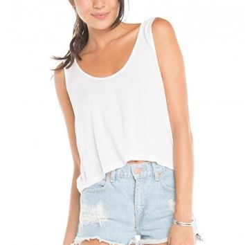 Brandy ♥ Melville | Mariko Tank - Just In