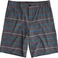 RIP CURL MIRAGE SIMON BOARDWALK BLACK  Guys | Surfline.Swell.com