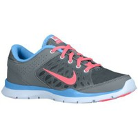 Nike Flex Trainer 3 - Women's at Foot Locker