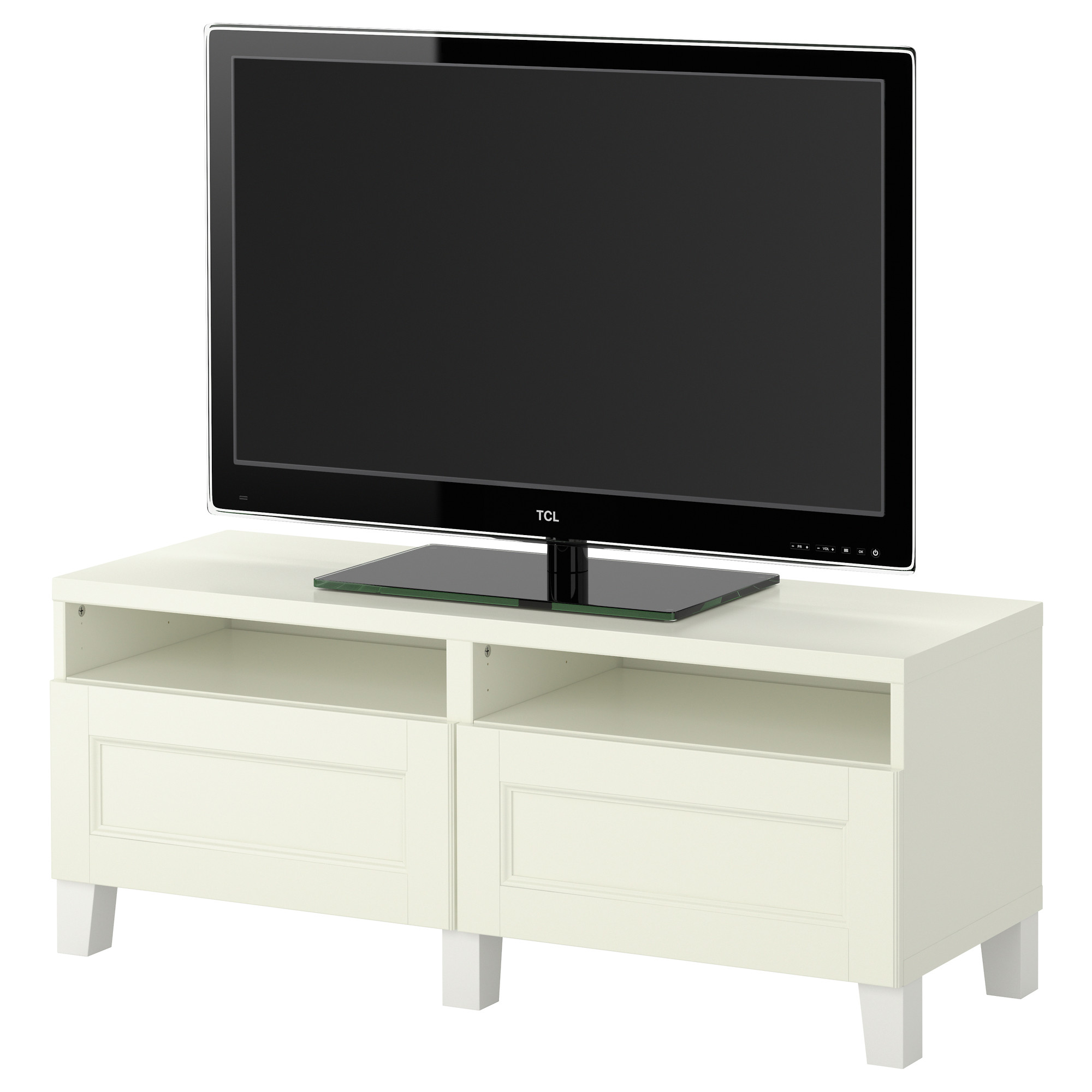 Best Tv Bench With Drawers From On Wanelo
