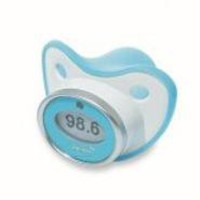 Summer Infant Pacifer Thermometer