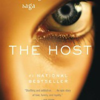 BARNES & NOBLE | The Host with Bonus Chapter by Stephenie Meyer, Little, Brown & Company | NOOK Book (eBook)