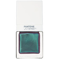 SEPHORA+PANTONE UNIVERSE Elemental Energy Lacquer Collection (0.3 oz