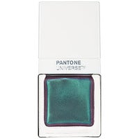 SEPHORA+PANTONE UNIVERSE Elemental Energy Lacquer Collection: Nail Polish | Sephora