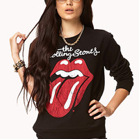 The Rolling Stones© Sweatshirt