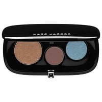 Marc Jacobs Beauty Style Eye-Con No.3 - Plush Shadow (The